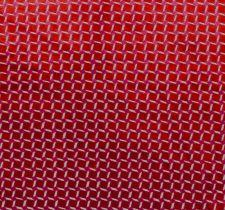 Casamance, Hanami, арт.35770359