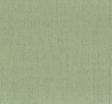Osborne & Little, Abacus, арт.F6622-01