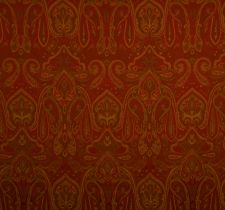 Trend, Jaclyn Smith Home red spice, арт.01848 Crimson