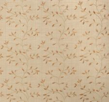 Trend, Timeless embroidery, арт.02334 Pebble