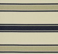William Yeoward, Monsoreto, арт.FW139/03