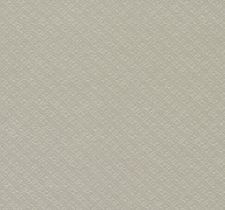 Designers guild, Perreau, арт.F1906/02