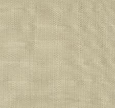 Morris & Co, Ruskin Linen Weaves, арт. DRUSRU327