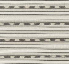 Jim Thompson, Palm Willow Weaves, арт.2127/04