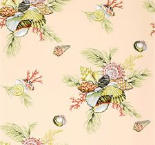 Thibaut, Signature Prints, арт. F73940