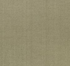 Designers guild, Moray, арт.F1740/09