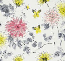 Designers guild, Kimono blossom, арт.F1896/01