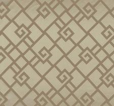 Casamance, Holi, арт.35930327