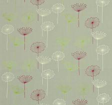 Sanderson, Options 10 Embroideries, арт.DOPEDA302, DOPNDC302