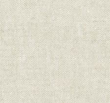 Designers guild, Brera lino, арт.F1723/41