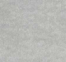 Designers guild, Arno, арт.F1742/10
