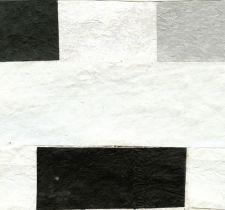 RM91102