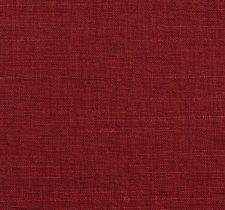 Casamance, Essentiel, арт.30312254
