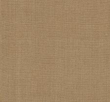 Ralph Lauren, Artiste de la Mer, арт.LCF65529F