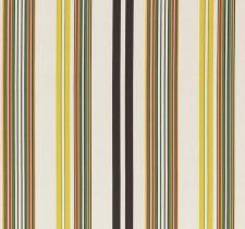Ralph Lauren, Townhouse, арт.LCF65073F