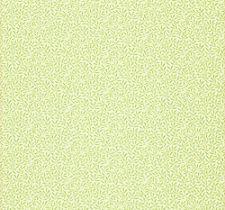 Thibaut, Small Print Resource II, арт.F95169