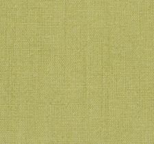 William Yeoward, Aranjasa Weaves, арт.FW066/09