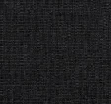 Casamance, Essentiel, арт.30310418