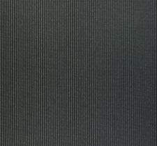 Designers guild, Cheviot, арт.F1866/01