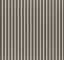 Designers guild, Canossa, арт.FT1980/03