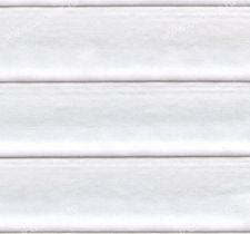 RM751-02