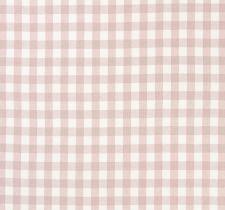 Ralph Lauren, Vintage Linen, арт.FRL169/06