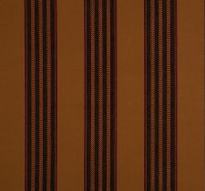 Trend, Jaclyn Smith Home brown black, арт.01843 Caramel