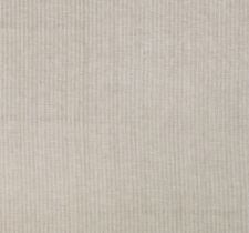Trend, Linen story, арт.02329 Natural