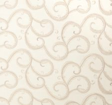 Trend, Timeless embroidery, арт.02333 Cream