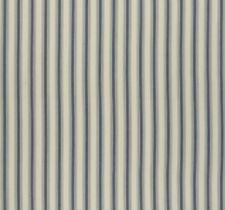 William Yeoward, Polperro, арт.FW076/01