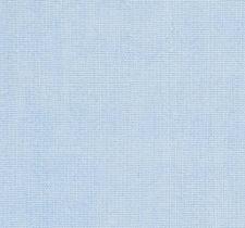 Designers guild, Brera lino, арт.F1723/14