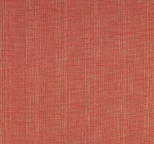 Colefax and Fowler, Alberry, арт.F3922/04