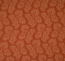 Trend, Jaclyn Smith Home red spice, арт.01847 Tabasco