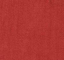 William Yeoward, Aranjasa Weaves, арт.FW066/13