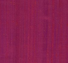 Designers guild, Naturally 2, арт.F1165/01