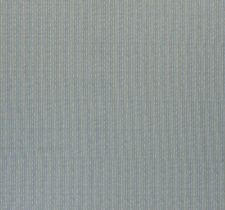 Designers guild, Zetani, арт.F2050/04