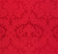 Designers guild, The Royal Collection - Arundale, арт.FQ004/07