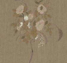 Ralph Lauren, Brookfield, арт.LFY64861F
