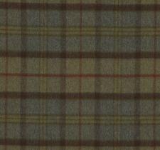 Ralph Lauren, The Heiress, арт.LFY64325F