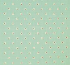 Sanderson, Options 10 Embroideries, арт.DOPECA308