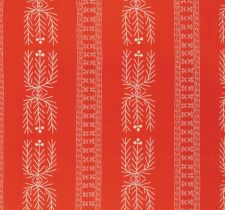 William Yeoward, Ranakpur, арт.FW036/05