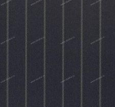 LWP62730W