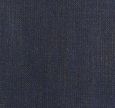 Casamance, Plazza, арт.2062891