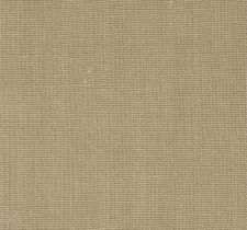 Morris & Co, Ruskin Linen Weaves, арт. DRUSRU309
