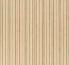 Ralph Lauren, Country co-ordinates, арт.FRL069/03