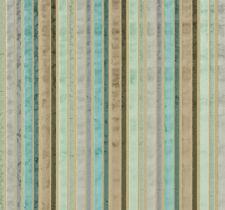 Designers guild, Savio, арт.F2108/03