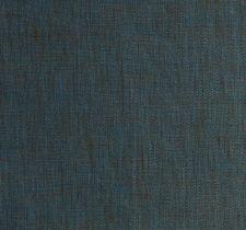 Casamance, 100%, арт.31071128