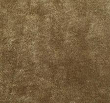 Casamance, Oxford, арт.3175144