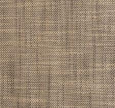 Casamance, Plazza, арт.2063156