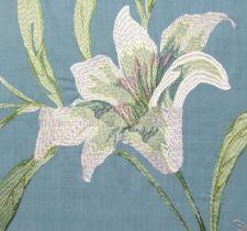 Prestigious, Flower Show, арт.3152711
